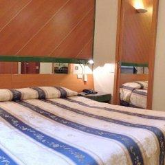Отель Sempione - 2445 - Milan - Hld 34454 комната для гостей фото 8