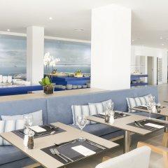 Отель Delfin Playa гостиничный бар фото 3