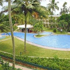 Отель Riverina Hotel Шри-Ланка, Берувела - отзывы, цены и фото номеров - забронировать отель Riverina Hotel онлайн детские мероприятия