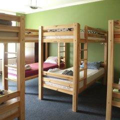 Отель Cinnamon Sally Backpackers Hostel Латвия, Рига - отзывы, цены и фото номеров - забронировать отель Cinnamon Sally Backpackers Hostel онлайн детские мероприятия фото 5