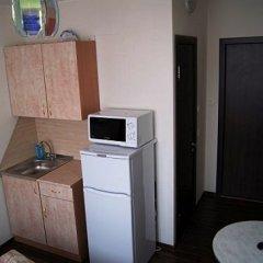 Гостиница Aparthotel on Timiryazeva 26 в Иркутске 14 отзывов об отеле, цены и фото номеров - забронировать гостиницу Aparthotel on Timiryazeva 26 онлайн Иркутск удобства в номере