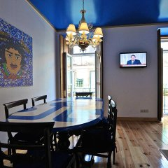 Отель Lisbon Art Stay Apartments Baixa Португалия, Лиссабон - 4 отзыва об отеле, цены и фото номеров - забронировать отель Lisbon Art Stay Apartments Baixa онлайн детские мероприятия фото 2