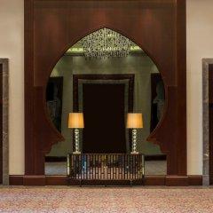 Отель Ajman Saray, A Luxury Collection Resort Аджман помещение для мероприятий фото 2