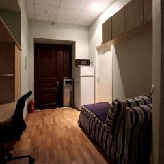 Мини-Отель Большой 45 Стандартный номер фото 6