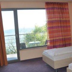 Hotel Villa Boyco комната для гостей фото 8
