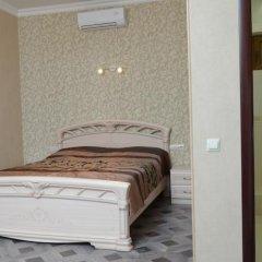 Гостиница Гостевой Дом Арно в Сочи отзывы, цены и фото номеров - забронировать гостиницу Гостевой Дом Арно онлайн ванная