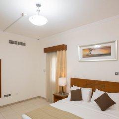 Rose Garden Hotel Apartments Bur Dubai Dubai United Arab Emirates