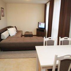 Отель Zara Болгария, Банско - отзывы, цены и фото номеров - забронировать отель Zara онлайн комната для гостей фото 4