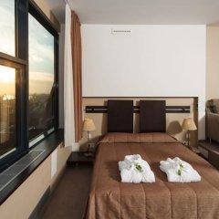 Отель Amberton Klaipeda Литва, Клайпеда - 10 отзывов об отеле, цены и фото номеров - забронировать отель Amberton Klaipeda онлайн комната для гостей