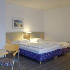 Отель Opera Hotel Köln Германия, Кёльн - отзывы, цены и фото номеров - забронировать отель Opera Hotel Köln онлайн комната для гостей