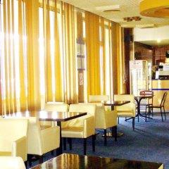 Intourist-Zakarpattya Hotel гостиничный бар