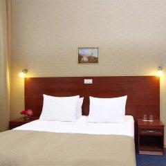 Гостиница Невский Астер 3* Номер Эконом с различными типами кроватей