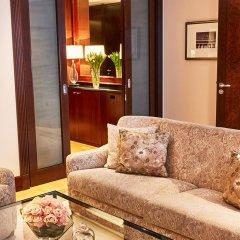 Отель Adlon Kempinski 5* Люкс Adlon executive фото 5
