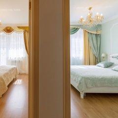 Апартаменты Apart-Ligov Апартаменты фото 10