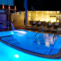 Barcelo Alba De Layos Hotel бассейн