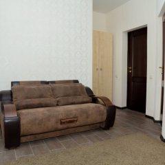 Dolce Vita Отель Люкс с различными типами кроватей фото 5