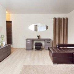 Апартаменты на Университетской, 5 удобства в номере