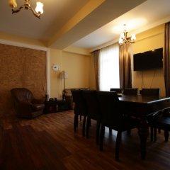 Отель Mia Guest House Tbilisi