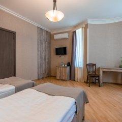 Отель Imperial House 4* Стандартный номер с различными типами кроватей фото 4