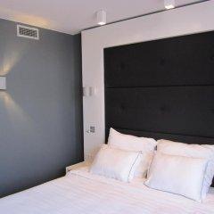 Hotel JL No76 4* Стандартный номер с различными типами кроватей фото 2
