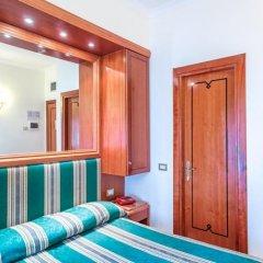 Отель Archimede комната для гостей фото 16