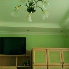 Апартаменты Studio Rest on Paveletskaya удобства в номере фото 3