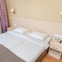 Гостиница Sea Star Apart Adler 3* Номер Комфорт с различными типами кроватей фото 2