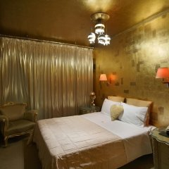 Midas Hotel комната для гостей фото 6