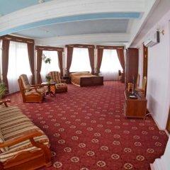 Гостиница Приморская фото 2