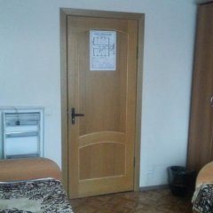 Гостиница Sokol, OOO комната для гостей фото 8