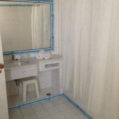 Almar Hotel Apartamento 3* Стандартный номер с различными типами кроватей фото 2