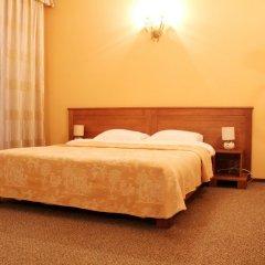Гостиница Мелодия гор 3* Улучшенный номер разные типы кроватей фото 4