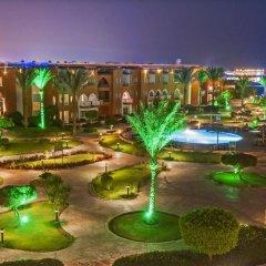 Отель SUNRISE Garden Beach Resort & Spa - All Inclusive Египет, Хургада - 9 отзывов об отеле, цены и фото номеров - забронировать отель SUNRISE Garden Beach Resort & Spa - All Inclusive онлайн