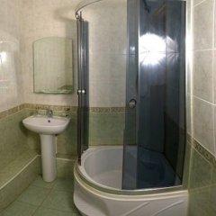 Love Hotel on Chernovitskaya Рязань ванная фото 2