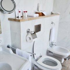 Гостиница Яр в Оренбурге 3 отзыва об отеле, цены и фото номеров - забронировать гостиницу Яр онлайн Оренбург ванная фото 3