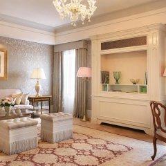 Danieli Venice, A Luxury Collection Hotel 5* Люкс Премиум фото 10