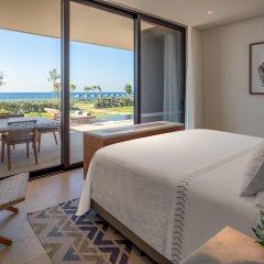 Amara Hotel in Limassol, Cyprus from 398$, photos, reviews - zenhotels.com photo 12