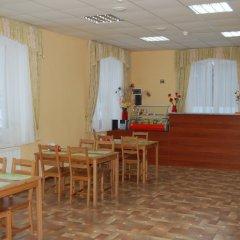 Гостиница Estate Peshkovo детские мероприятия