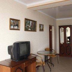 Гостиница Mirnaya Guest House в Сочи отзывы, цены и фото номеров - забронировать гостиницу Mirnaya Guest House онлайн удобства в номере