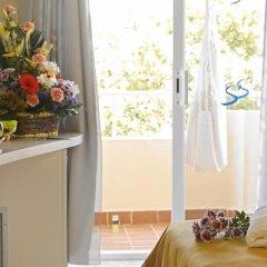 Отель Bahia del Sol комната для гостей фото 5