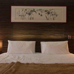 International Hotel Sayen комната для гостей фото 3