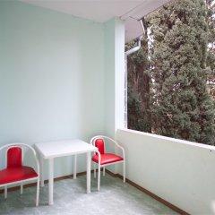 Курортный отель Ripario Econom 3* Номер Стандарт BC с различными типами кроватей фото 3