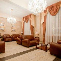 Гостиница Восток в Москве - забронировать гостиницу Восток, цены и фото номеров Москва комната для гостей