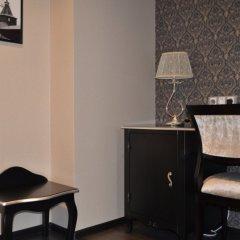 Апартаменты Монами удобства в номере фото 3
