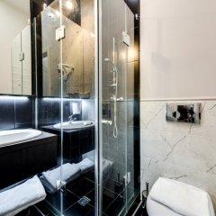 Отель Lotman Boutique 3* Улучшенный номер фото 6