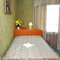 Гостиница Гостиный Дом 4* Номер категории Эконом с различными типами кроватей