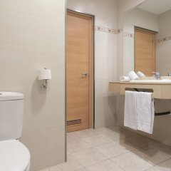 Hotel Club Palia La Roca ванная фото 6