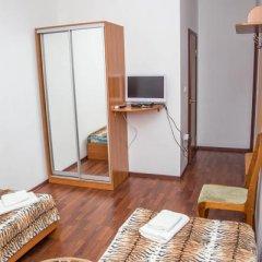 Отель Oasis Ug Ставрополь в номере