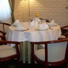 Отель Arien Plaza Hotel Узбекистан, Ташкент - отзывы, цены и фото номеров - забронировать отель Arien Plaza Hotel онлайн питание фото 2
