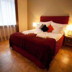 Отель Clarion Collection Hotel Valdemars Латвия, Рига - 10 отзывов об отеле, цены и фото номеров - забронировать отель Clarion Collection Hotel Valdemars онлайн комната для гостей фото 3